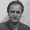 Gunnar Bårdsen