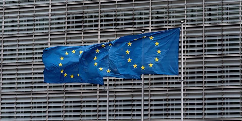 Влияние Брюсселя на устойчивое финансирование