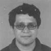 Srijit Mishra