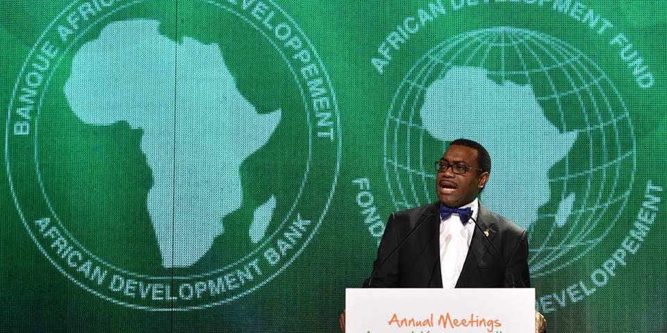 Сдерживание долга стервятников в Африке