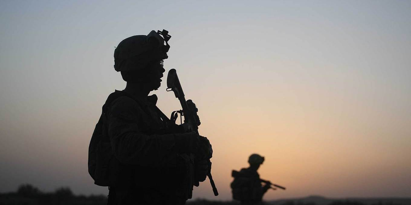 project-syndicate.org - Richard N. Haass - Agonizing over Afghanistan | by Richard N. Haass