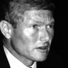 Ulrich Cartillieri