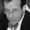 Toomas H. Ilves