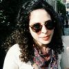 Caroline Conroy