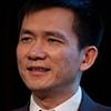 Yao Yang