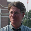 Gary H. Jefferson