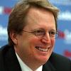 Paul Hofheinz