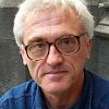 Jan T. Gross