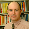 Douglas Irwin