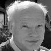 Arne Jernelov