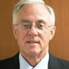 Keith C. Smith