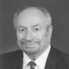 Saad E. Ibrahim
