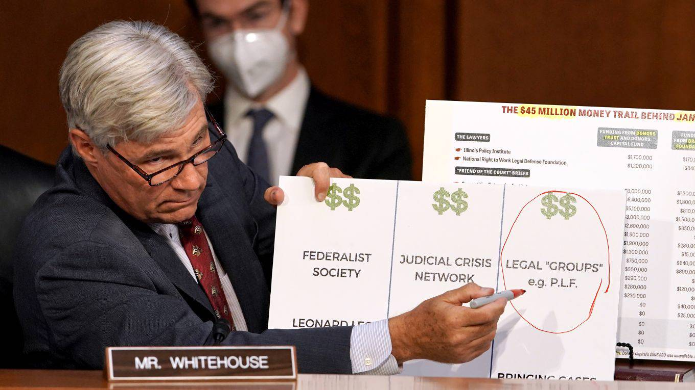 whitehouse1_Greg Nash - PoolGetty Images_whitehouse barrett hearing