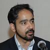 Muhammad Hamid Zaman