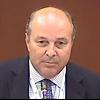 Antonio Foglia