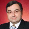 Feisal Amin Rasoul  al-Istrabadi