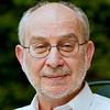 George Weisz