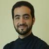 Gassan Al-Kibsi