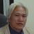 Nguyen Chu Hoi