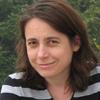 Tatiana Zhurzhenko