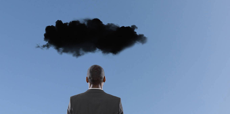 The Danger of Climate Doomsayers | by Bjørn Lomborg