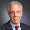 Lawrence N. Shulman