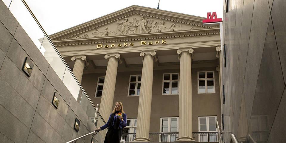 aslund55_Ole JensenGetty Images_danske bank