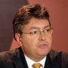 Mauricio Cardenas