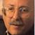 Peter M. Sandman