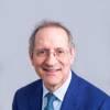 Stephen Cecchetti