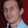 Etienne Wasmer