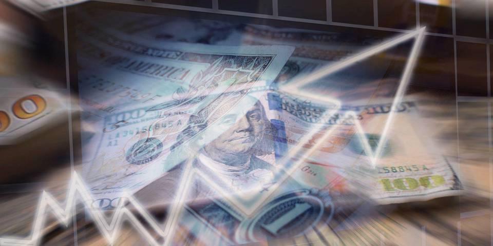 Затишье перед валютной бурей?