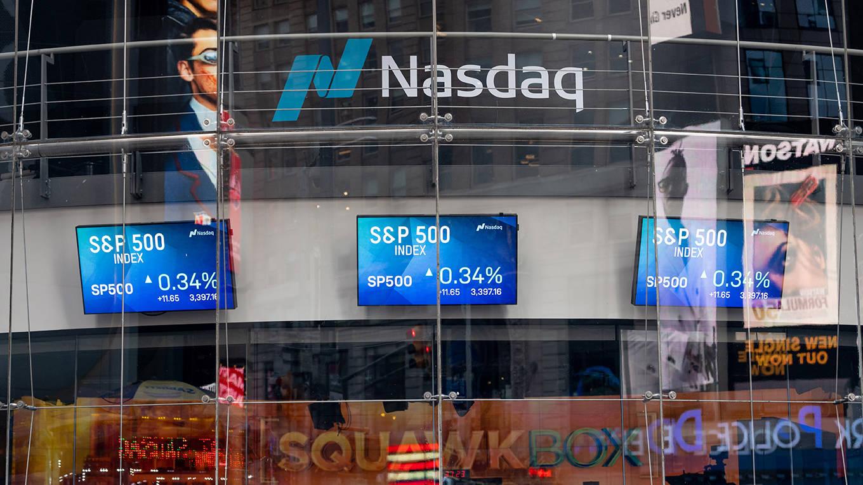 varoufakis69_ Alexi RosenfeldGetty Images_NYSESP500
