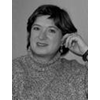 Marina Castaneda