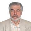 Ghia Nodia