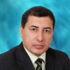 Mkhaimar Abusada