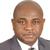 Kingsley Chiedu Moghalu