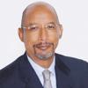 Ibrahim Assane Mayaki