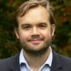 Hannes Malmberg