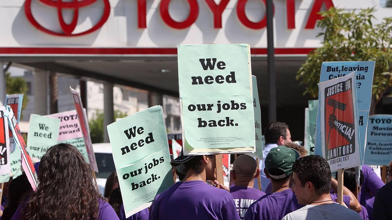 acemoglu35_DavidMcNew Getty Images_USemployemnt
