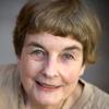 Anne H. Ehrlich