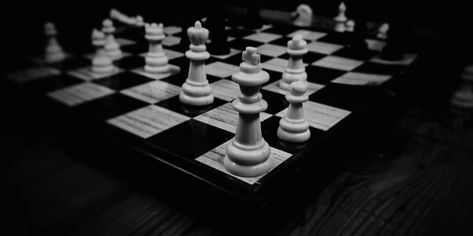 amico6_Abdo Essam EyeEm Getty Images_chessboard
