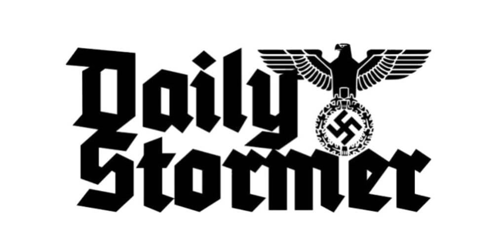 Our Increasingly Fascist Public Discourse by Jason Stanley