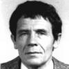 Elemer Hankiss