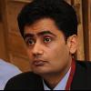 Iqbal Dhaliwal