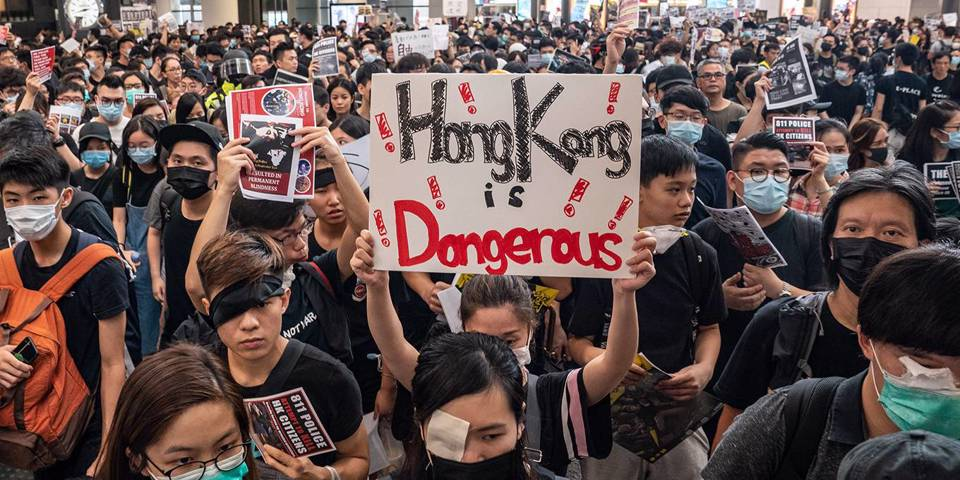 pei53_Anthony KwanGetty Images_hong kong protest
