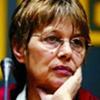 Nataša Kandic