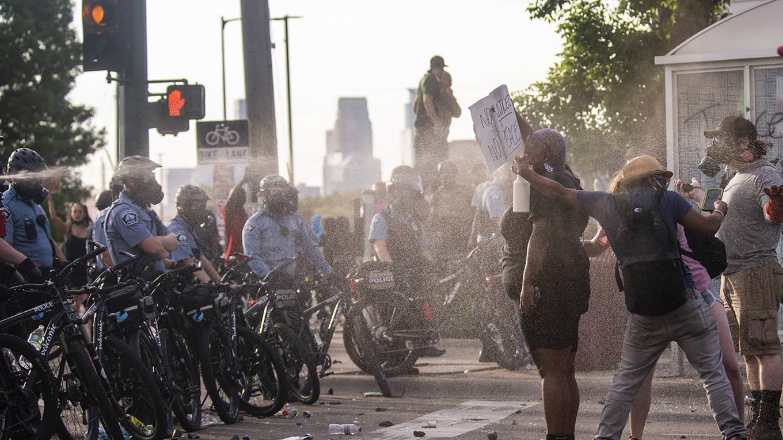 sommers1_Stephen MaturenGetty Images_usprotestgeorgefloyd