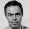 Giorgio Gomel