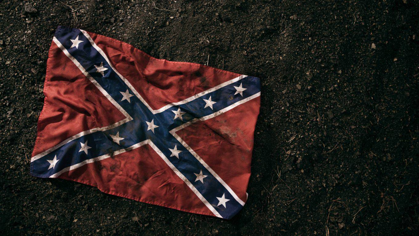 drew61_klubovy_Getty Images_confederate flag